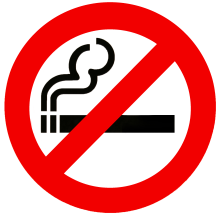 Smoking cigarettes is haraam (forbidden) in Islam